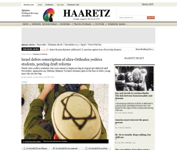 http://www.haaretz.com/news/diplomacy-defense/1.538567