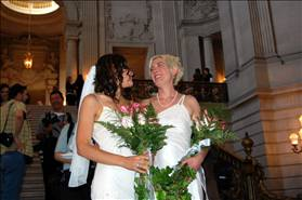 gay marriage Flickr