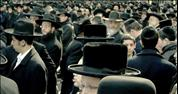 New report sheds light on Haredim in Higher Education