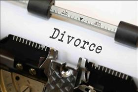 Divorce by Nick Youngson CC BY-SA 3.0 ImageCreator