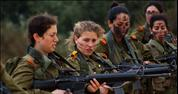 Study finds that religious women in IDF report increased religious convictions