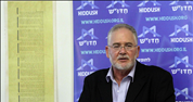 Tzohar Rabbis Disingenuous In Their Campaign
