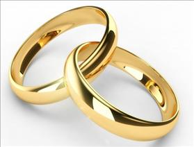 FAKE NEWS? LIBA declares 71% Israelis prefer to marry via Rabbinate!