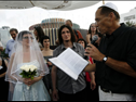 Israeli news series demonstrates the urgency of freedom of marriage